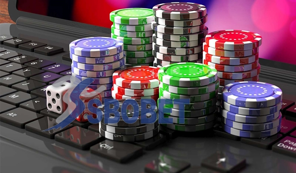 Trik Pilih Situs Casino Sbobet Online yang Bisa Datangkan Sukses